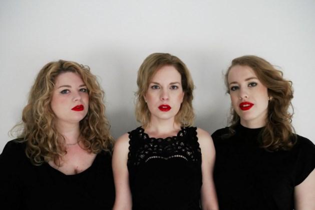 Torna   Cultura presenteert Southern Voices in Winter Concert