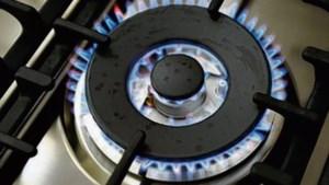 Energierekening wordt volgend jaar 360 euro duurder