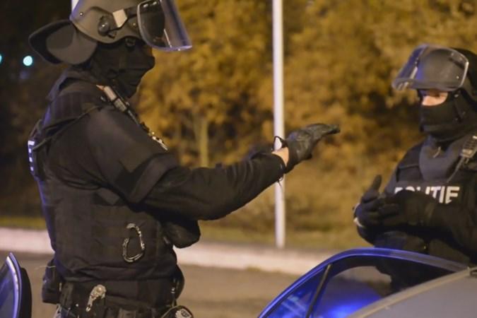 Europees maffia-onderzoek begon in Limburgse restaurants