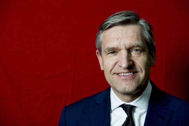CDA-leider Sybrand Buma naar Kerkrade en Neer