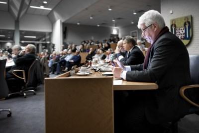 Sittard-Geleen ook volgend jaar onder streng toezicht