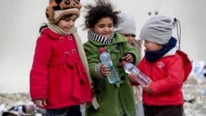 PvdA Venlo gaat weer winterjassen inzamelen voor Kledingbank