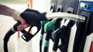 Geen verhoging brandstofprijzen België