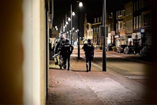 Twee verdachten anti-maffia-actie weer vrij