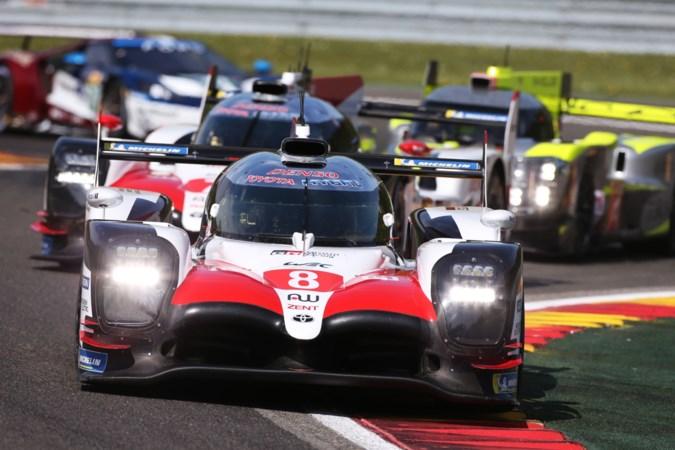 DSM en Toyota werken samen met een winnende formule