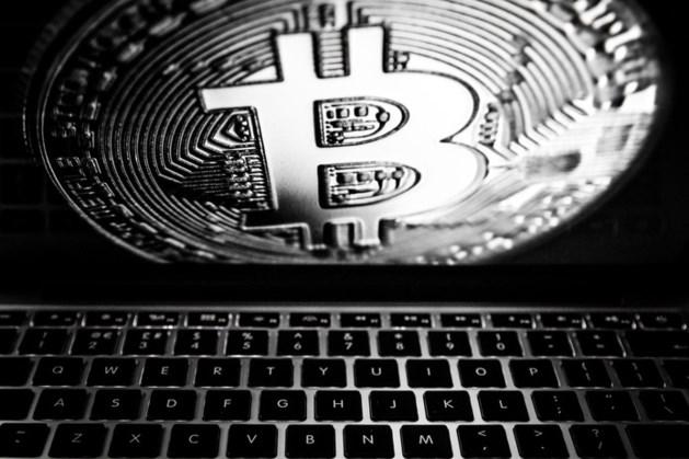 Bitcoin krijgt weer rake klappen