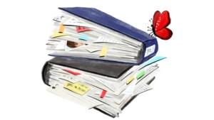 Dossier Nicky Verstappen: onderzoek vol mankementen