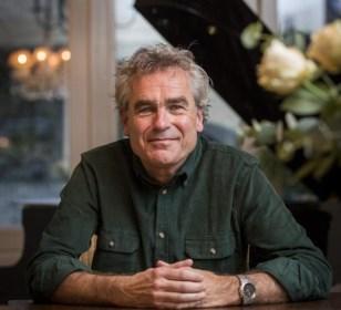 Dirigent Josef Suilen: Limburgse ster in het buitenland