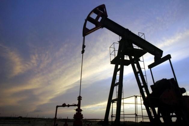 Olieprijs omhoog na besluit over productieverlaging