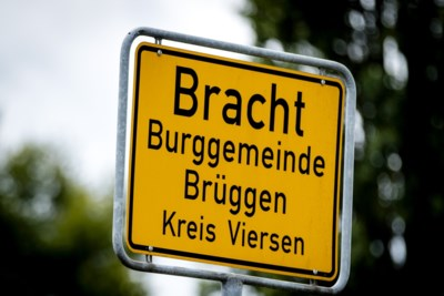 Beesel en Brüggen werken aan 'Europa in het klein'