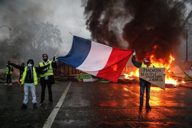 Limburgse touroperators schrappen dagtochtjes naar Parijs