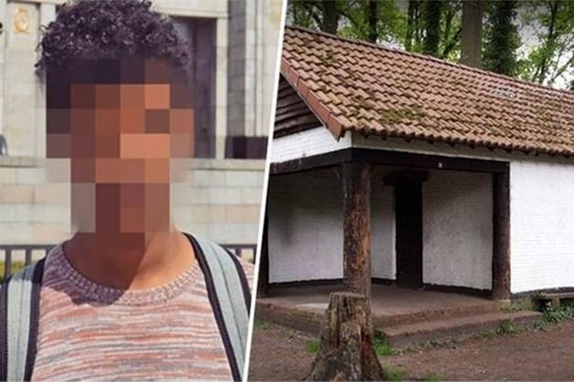België geschokt: hoe een elitaire studentenclub over de grens ging