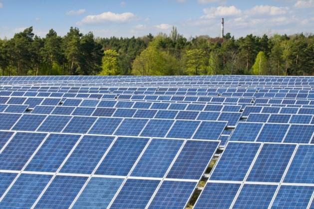 Rekenkamer: 'Haalbaarheid Energielandgoed Wellsmeer moeilijk vast te stellen'