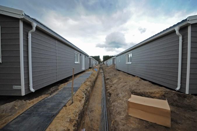 Noord-Limburgse gemeenten worstelen met beleid voor huisvesting van arbeidsmigranten
