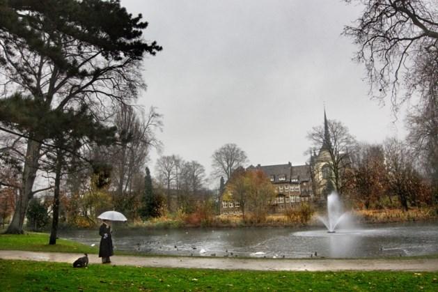 Focus wil weten wat inwoners vinden van samenwerking met Maastricht