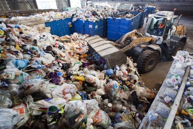 Sabic wil afvalplastic gaan 'kraken' in Geleen
