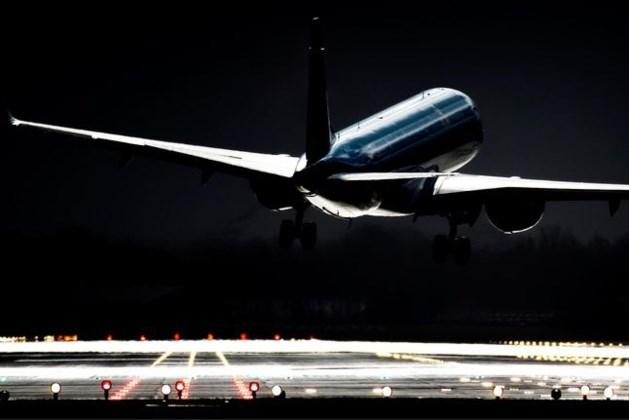'Luchtvaart profiteert van groei en dalende olieprijzen'