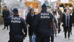 Brussel zet extra politie in op kerstmarkt na aanslag Straatsburg