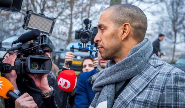 Advocaat: laat Jos Brech vrij