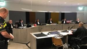 Teruglezen: liveblog eerste zittingsdag proces tegen Brech