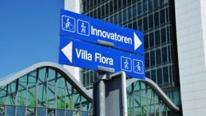 Floriadeterrein in Venlo blijft open
