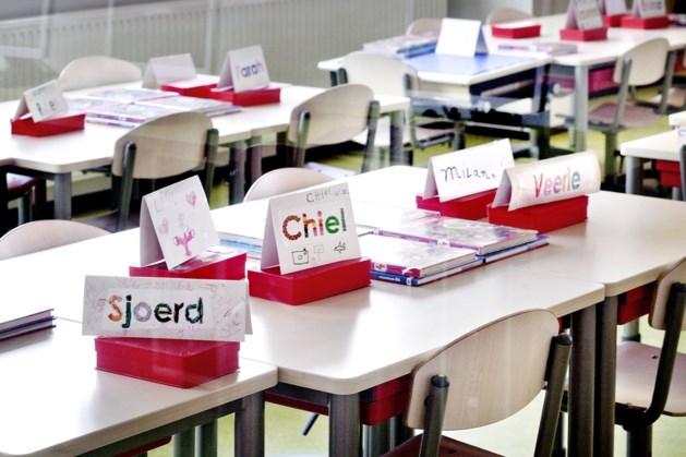 Realisatie fusieschool in Hunsel loopt vertraging op