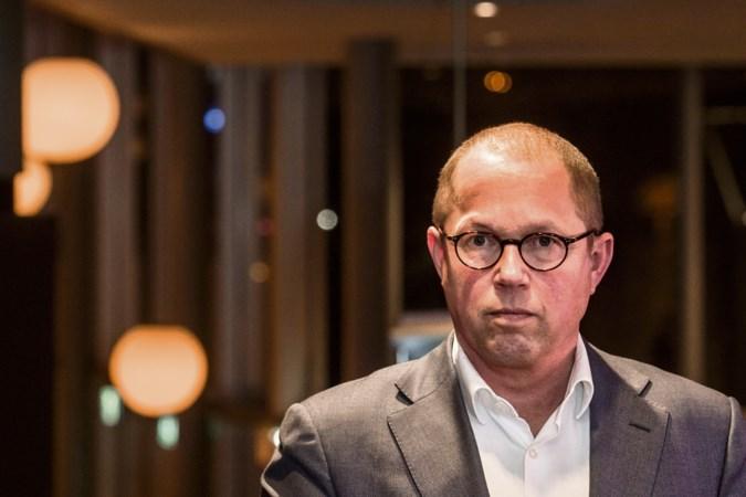 Grootste partij Sittard-Geleen wil 'noodpact' met provincie