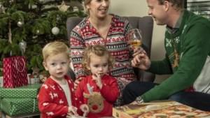 Zo maak je van stressmis een relaxte, gezellige Kerstmis