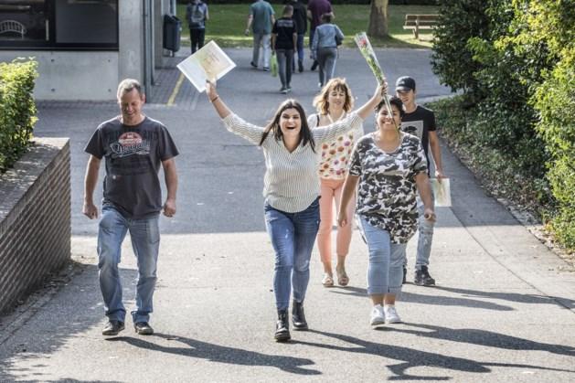 VMBO Maastricht: Vraagtekens bij ongeldig verklaren examens