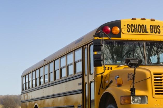 Ouders kunnen stopzetten schoolbusvervoer niet voorkomen
