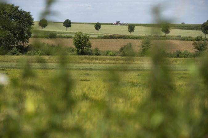 Inwoners Eijsden-Margraten in gesprek over buitengebied: 'Laat uw dromen de vrije loop'
