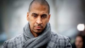 Advocaat van Brech wekt wrevel 'maar in zo'n zaak kun je het niet goed doen'