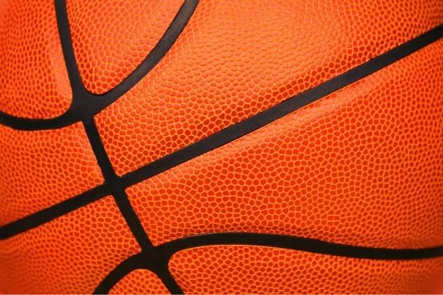 Basketball Academie Limburg houdt lang stand tegen koploper
