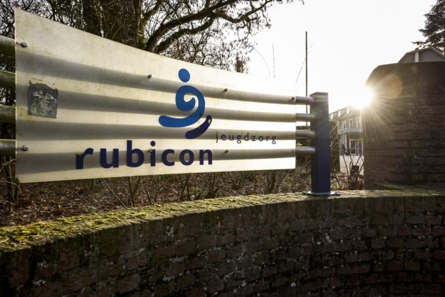 LVR wil discussie over noodlijdend Rubicon