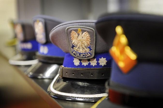 Politie in deel Noord-Limburg is helft van de tijd kwijt aan arbeidsmigranten