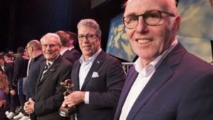 Oud-Tourwinnaars grootste attractie Sportgala