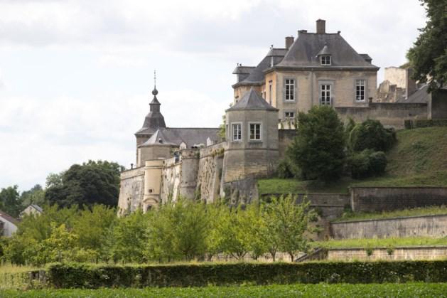 Château Neercanne verliest Michelinster na meer dan 30 jaar