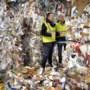 Reinigingsdienst Rd4 moet meer dan twee miljoen extra binnenhalen