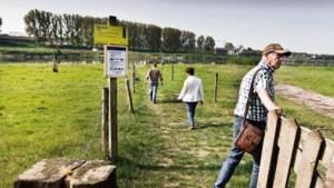 Rivierpark Maasvallei levert jaarlijks tientallen miljoenen op
