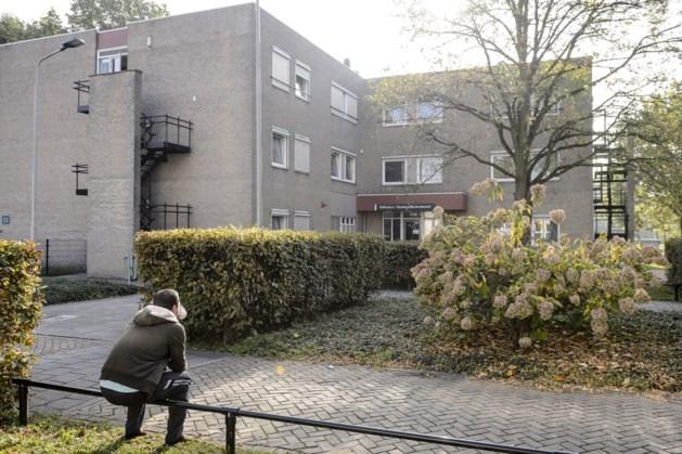 Burgemeester Heijmans wil geen 'horrorzomer' meer in Weert