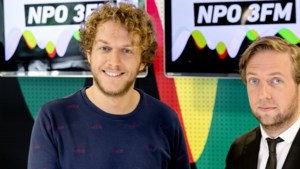 Dalende luistercijfers 3FM kostten de NPO 15 miljoen euro