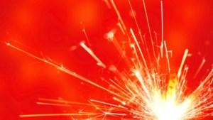 Enorme stijging inbeslagname illegaal vuurwerk dankzij tips