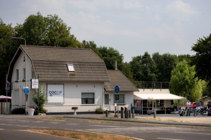 Camping Boskant slaat 'onoorbaar voorstel' gemeente Meerssen af