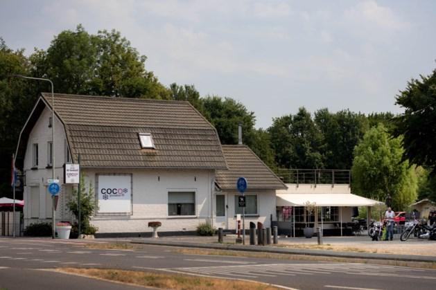 Gemeente Meerssen wil niet meer praten met campinghouders