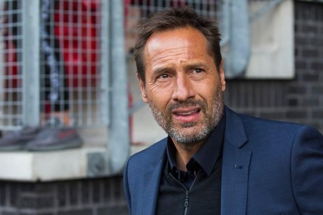 John van 't Schip per direct ontslagen door PEC Zwolle