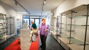 Wereldwinkel in Sittard is al dicht, fair trade gaat door