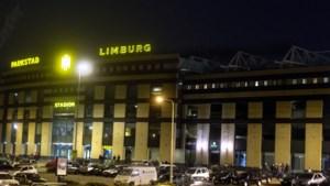 Gemeente Kerkrade steunt Roda JC definitief met huurhalvering