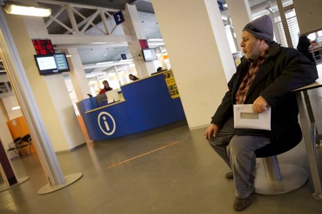 Aantal WW'ers Limburg verder gedaald, winkelpersoneel weer gevraagd