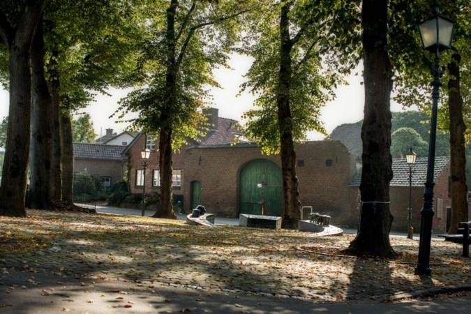 Huiseigenaar Catsop krijgt na fout gemeente planschade vergoed