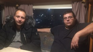 Woonwagenbroers Landgraaf krijgen landelijke steun